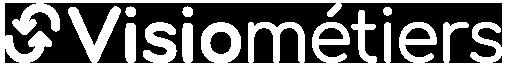 logo-visiometiers