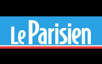 Le parisien – testez un autre job dans votre boîte