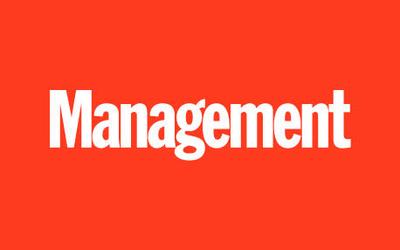 Management – La mobilité interne : lever les a priori