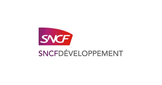 SNCF DEV